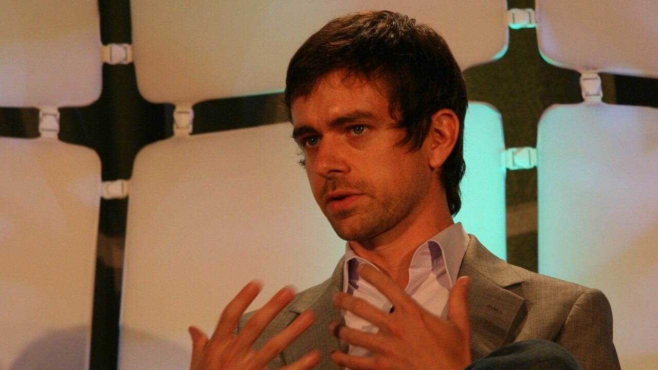 Jack Dorsey denies ousting forgotten founder, as he tells his side of Twitter's early story