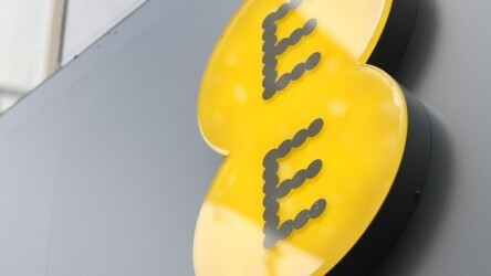 EE will launch the UK's first pay-as-you-go 4G handsets and 30-day bundles on October 30