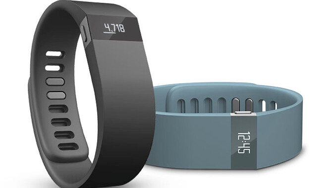Fitbit CEO: 'We're inching closer and closer to being a smartwatch'
