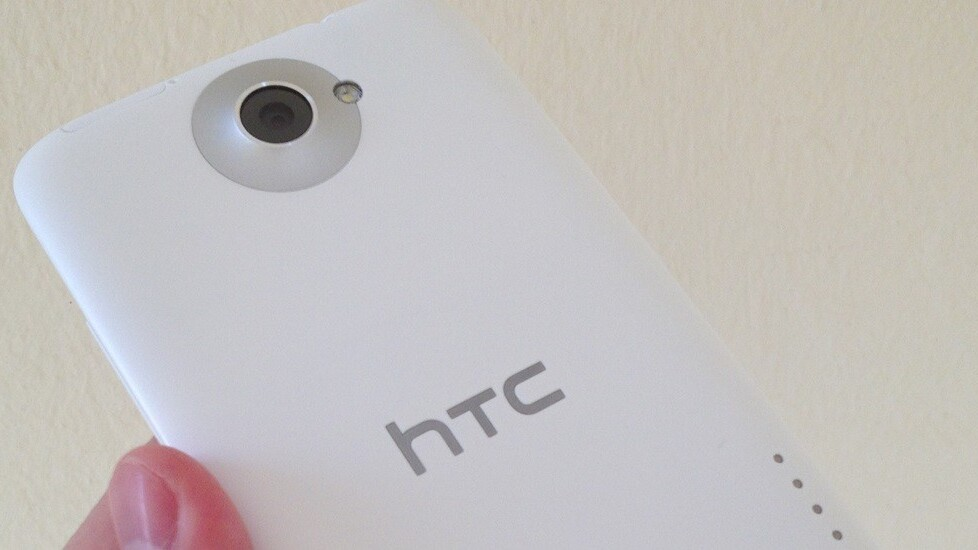 HTC's CEO is increasing his focus on innovation, as he looks to turn the troubled company around