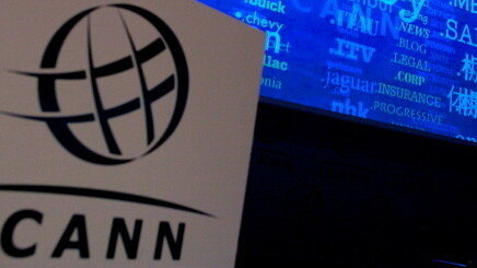 ICANN introduces its first top-level domains using non-Latin characters