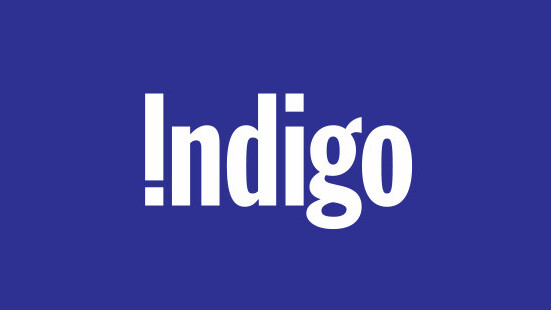 Canada's Indigo Books and Music launches Android and iOS app for mobile and in-store purchasing
