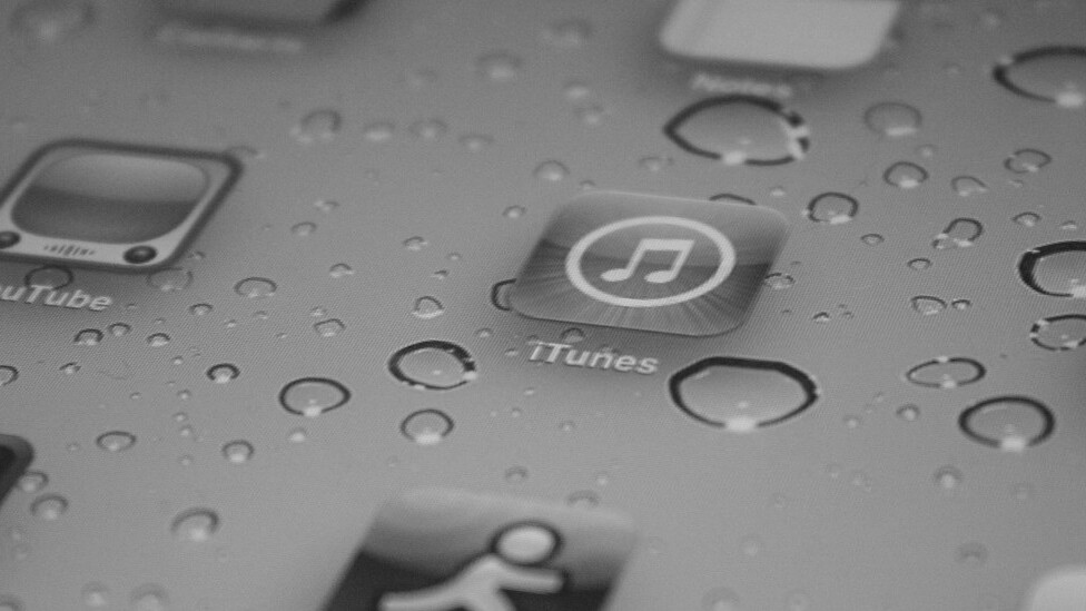 iTunes Radio is reportedly coming to UK, Australia, New Zealand in 'early 2014'