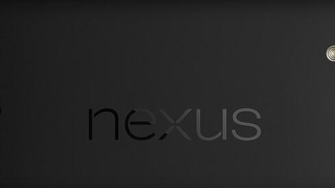 Nexus 5 vs. Nexus 4: What's new?