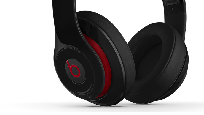 Beats president and COO explains why the HTC partnership ended: 'The landscape had just changed'