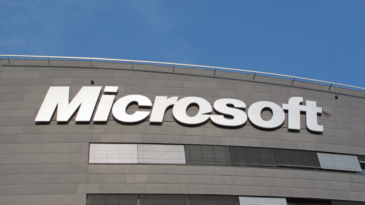 Microsoft merges Windows Store and Windows Phone developer accounts, offers one lower annual price of $19