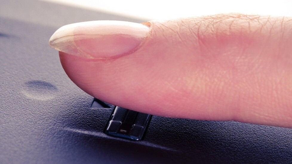 South Korea claims industry first as fingerprint-based payment lands on Android smartphones