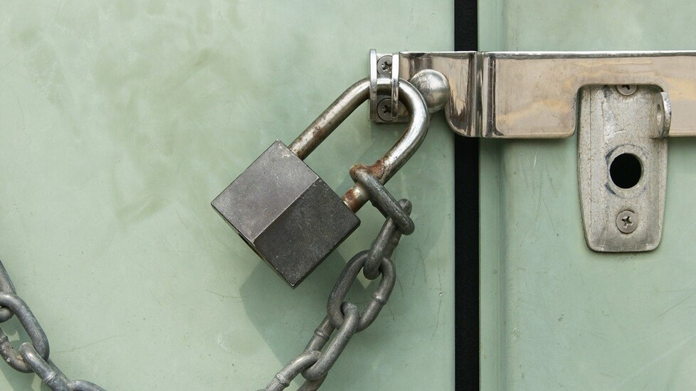 Are overseas-based companies free from NSA requests? Australia's FastMail thinks so.