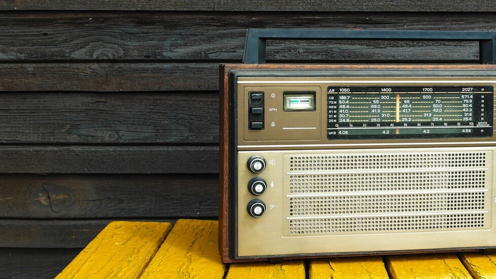 Rhapsody launches personalized radio stations powered by The Echo Nest