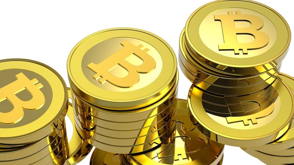 California legalizes the use of Bitcoin and other digital currencies
