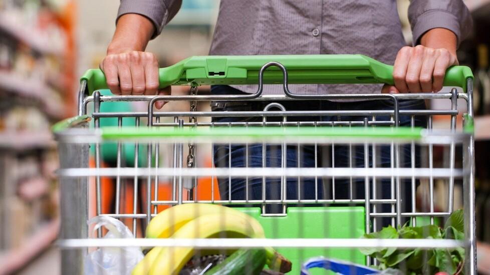 Japanese e-commerce giant Rakuten brings its online marketplace to Spain