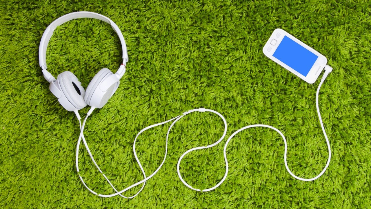 Apple's encore: How music will drive the company's growth in India all over again