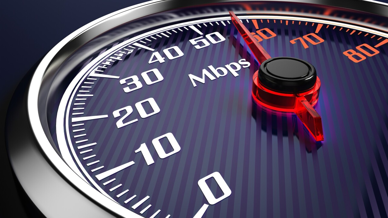How to give your Web apps a real speed boost