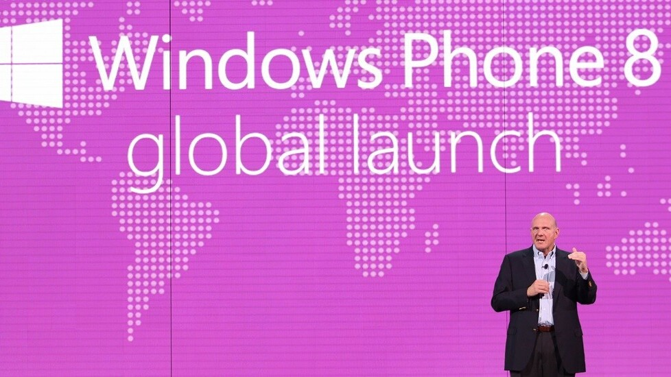 HTC could add Windows as a second option on its Android devices, according to Bloomberg