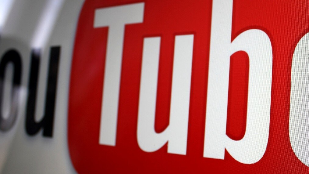 YouTube exec: We've paid out over $1 billion to the music industry over the 'last several years'