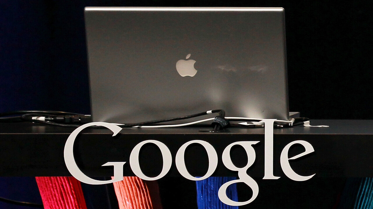 Google to pay $17 million to settle Safari privacy probe suit brought on by 37 states and DC