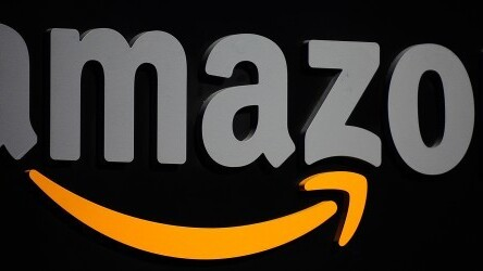 Amazon Preview gives you a sneak peek at some of its next original TV shows and movies