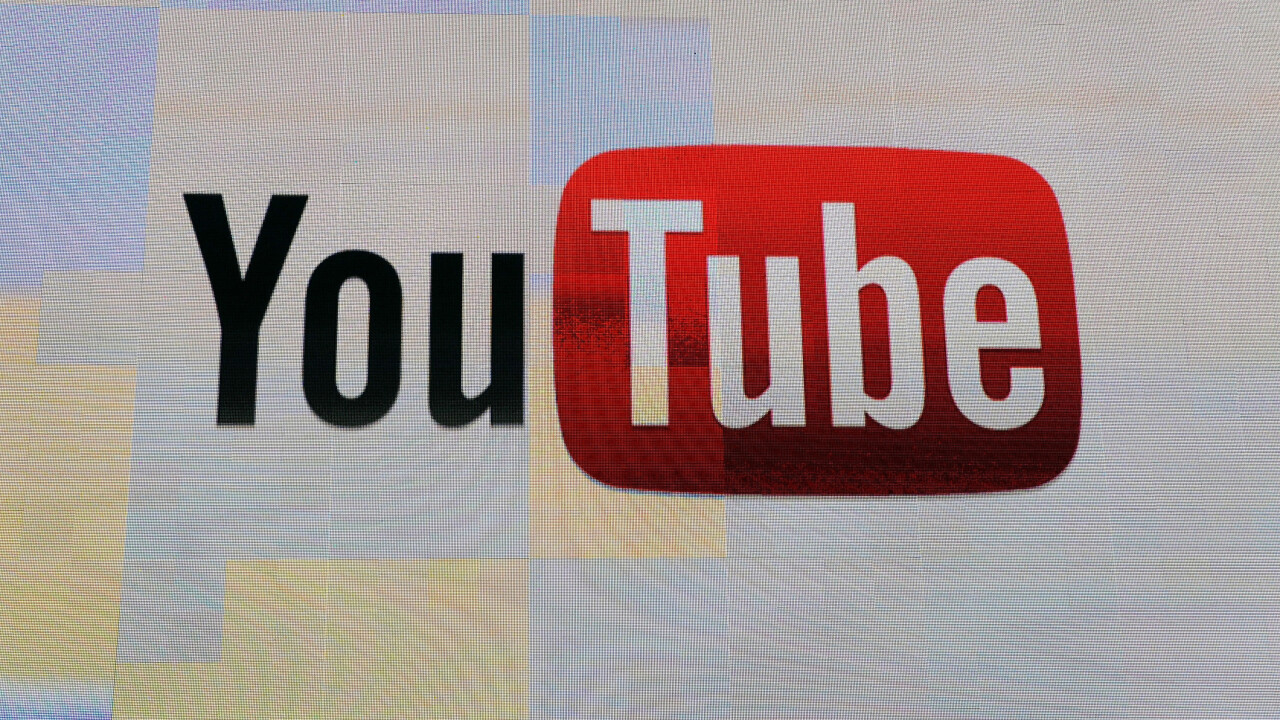 YouTube begins rolling out its new Google+ commenting system to individual video pages