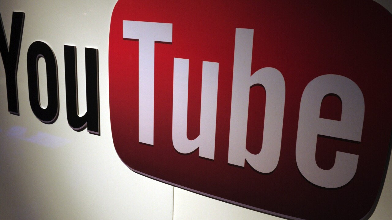 YouTube co-founder Jawed Karim asks: 'Why the f*** do I need a Google+ account to comment on a video?'