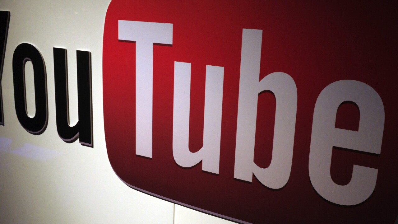 YouTube will now periodically audit video views, removing fraudulent views 'as new evidence comes to light'