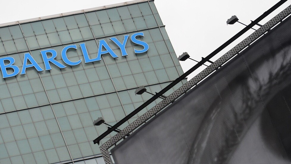 Barclays Pingit app now lets large firms pay individual customers using just a mobile number