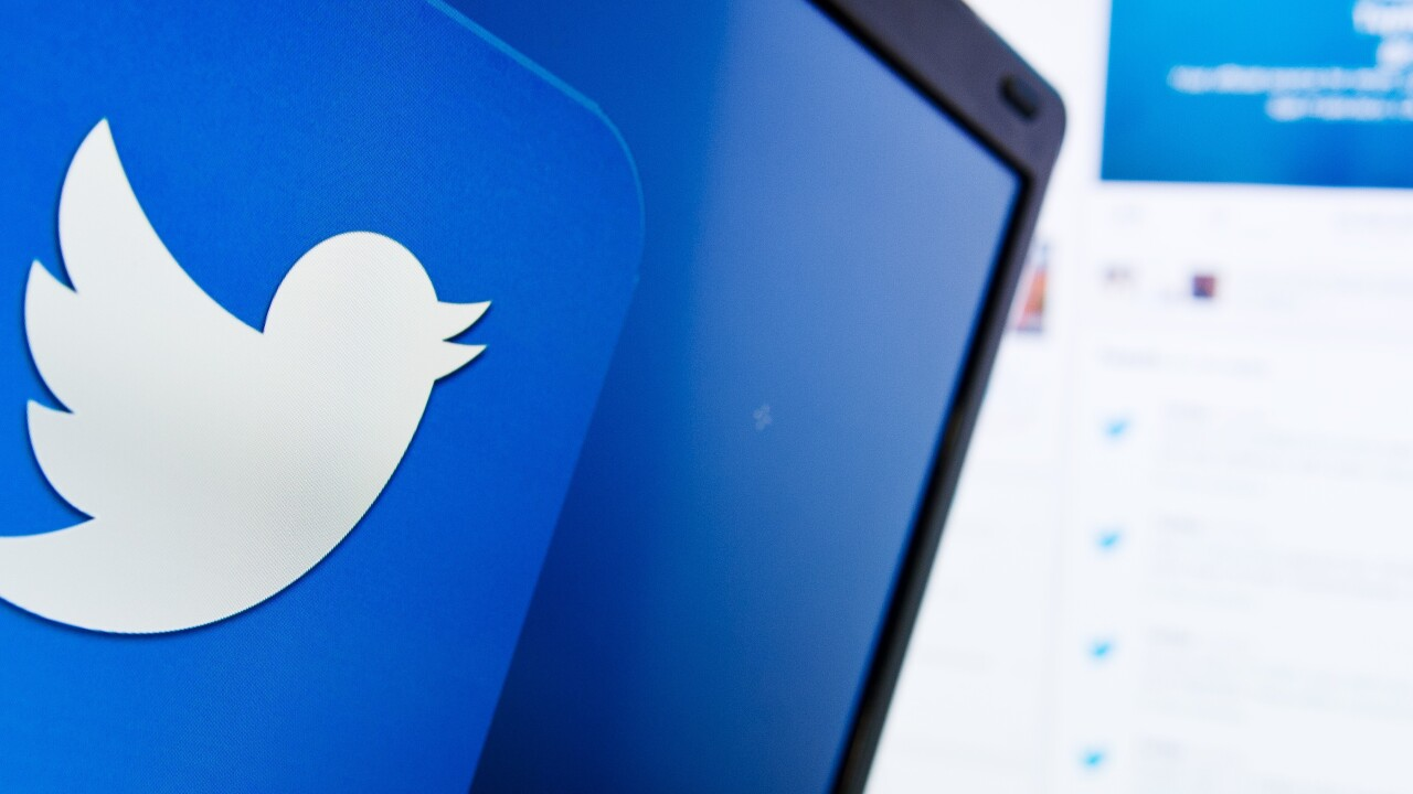 Twitter reveals new patent lawsuit filed by IBM in latest amendment to its S-1 filing