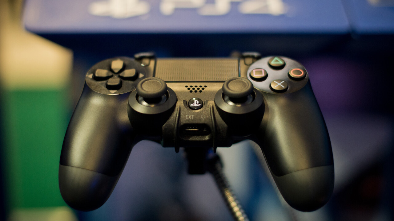 Sony customers report receiving bricked PlayStation 4 game consoles