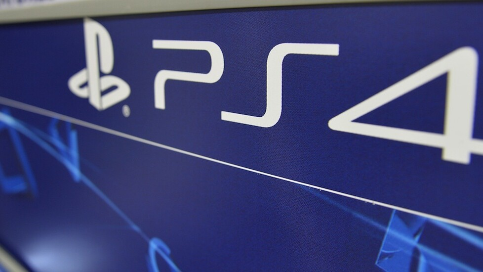 Sony unveils a virtual reality device for the PlayStation 4, 'Project Morpheus'