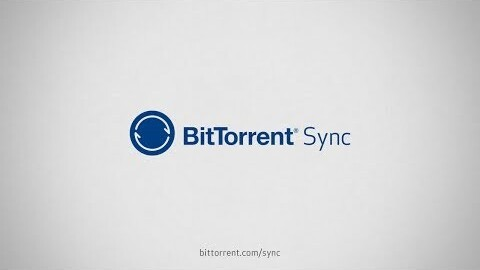 BitTorrent's Dropbox competitor Sync hits version 2.0 and adds premium subscription