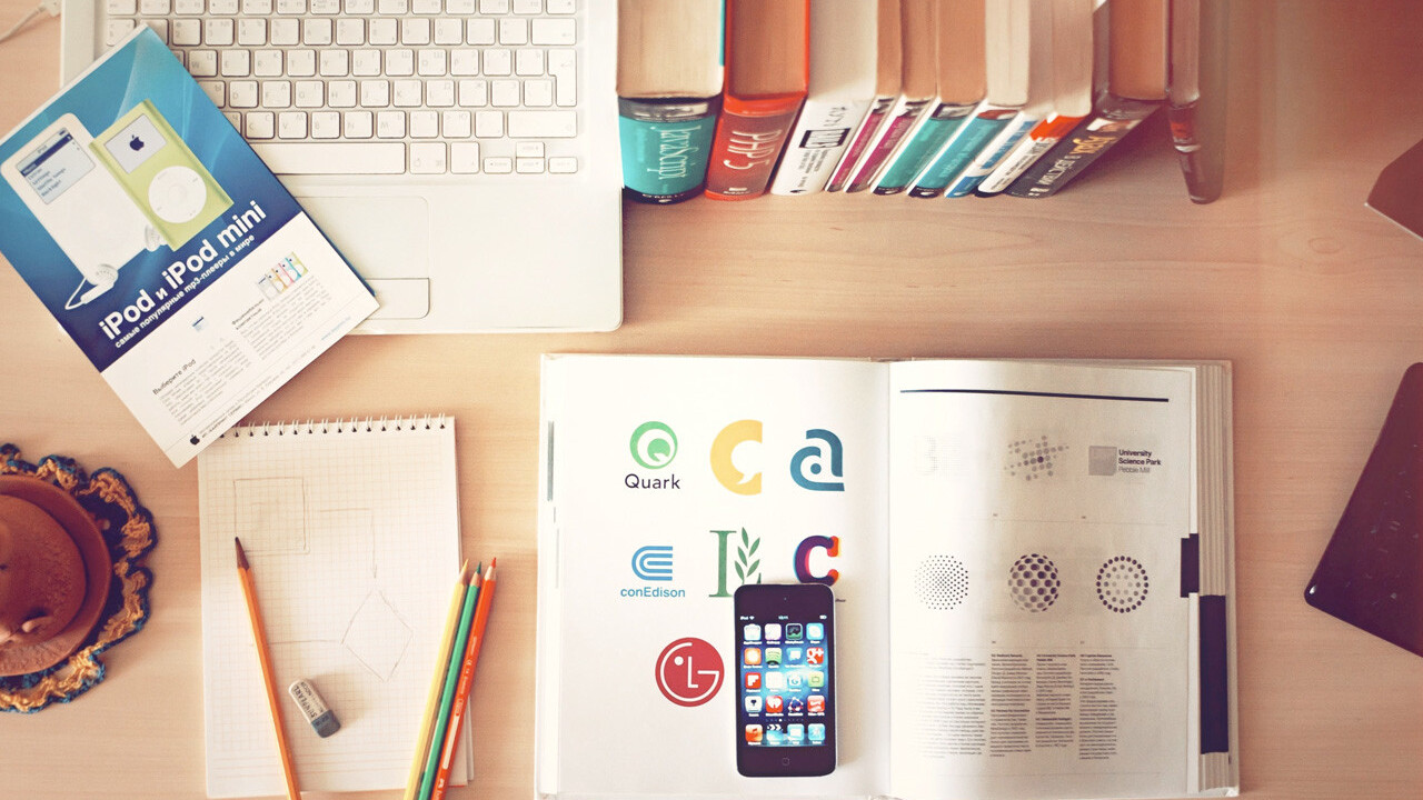 How clutter affects your productivity (and what you can do about it)