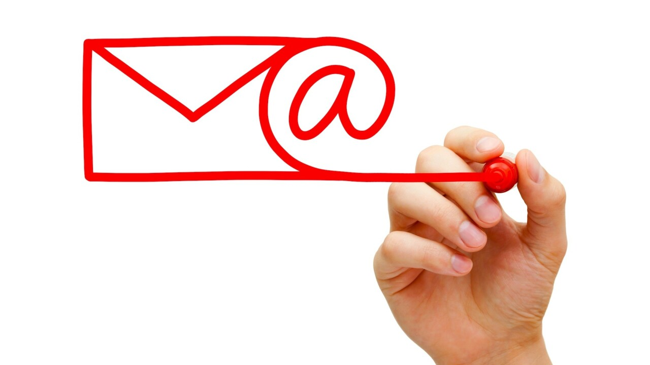 When should you use email marketing? Best practices to retain and grow your user base
