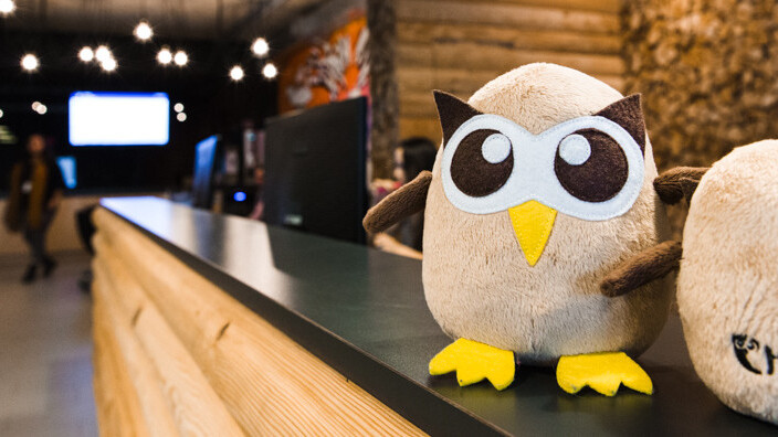 HootSuite adds more functionality and features to its integrated Chinese microblogging apps