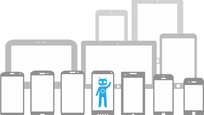 CyanogenMod publishes its one-click installer app on Google Play, launches PC companion app to boot