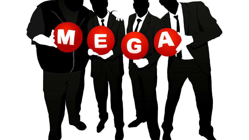 Kim Dotcom's Mega to release Windows Phone app in early 2014