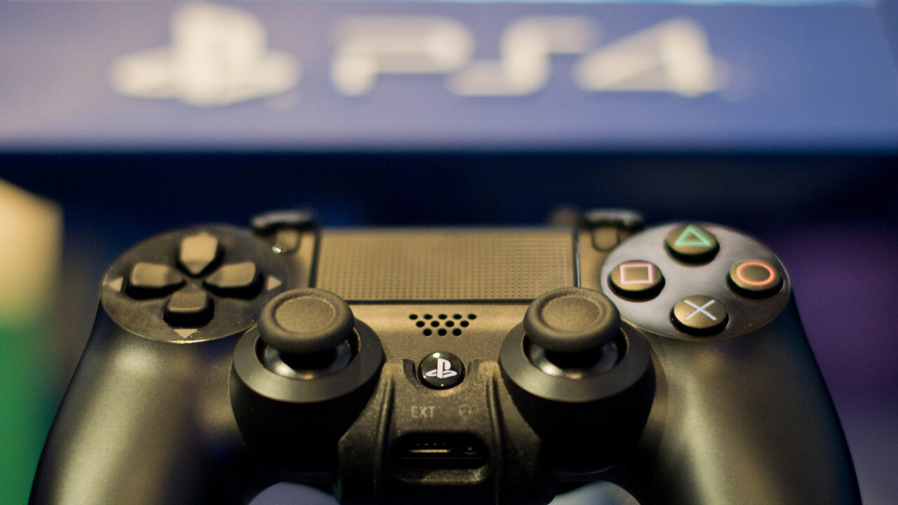 Sony passes 7 million PlayStation 4 units sold globally