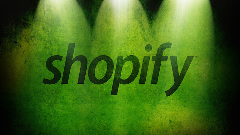 Shopify adds support for Bitcoin, letting more than 75,000 of its merchants accept the virtual currency
