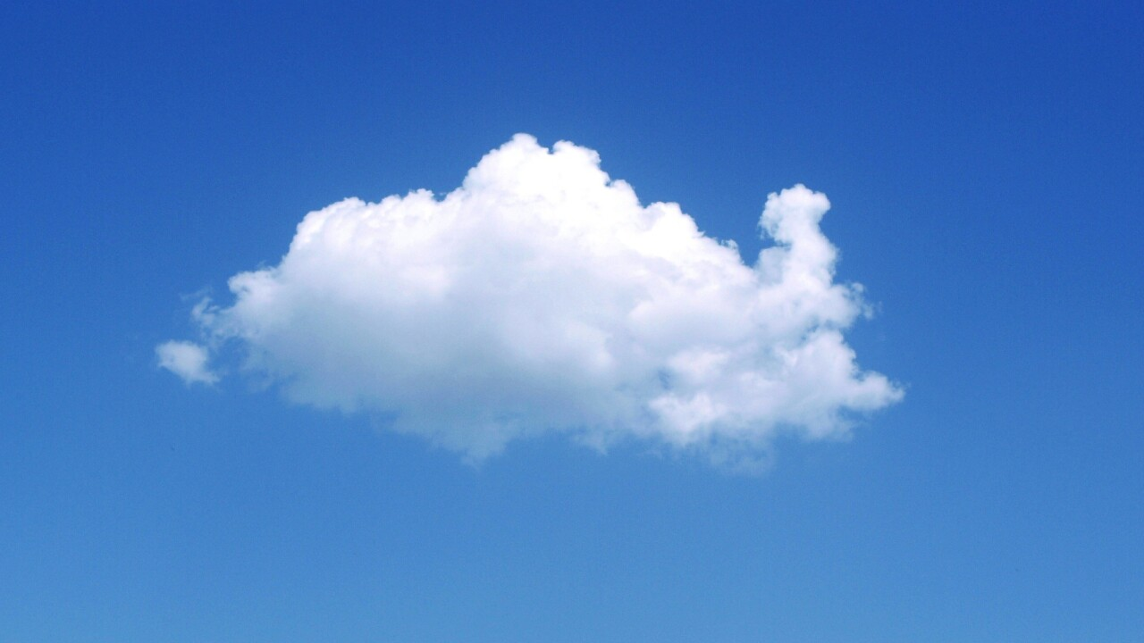 Microsoft confirms Windows Azure will become Microsoft Azure on April 3
