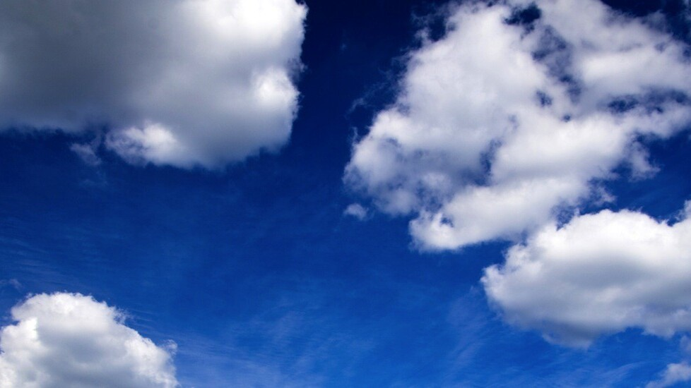 International users can soon get their hands on 10TB of free cloud storage from China's Tencent