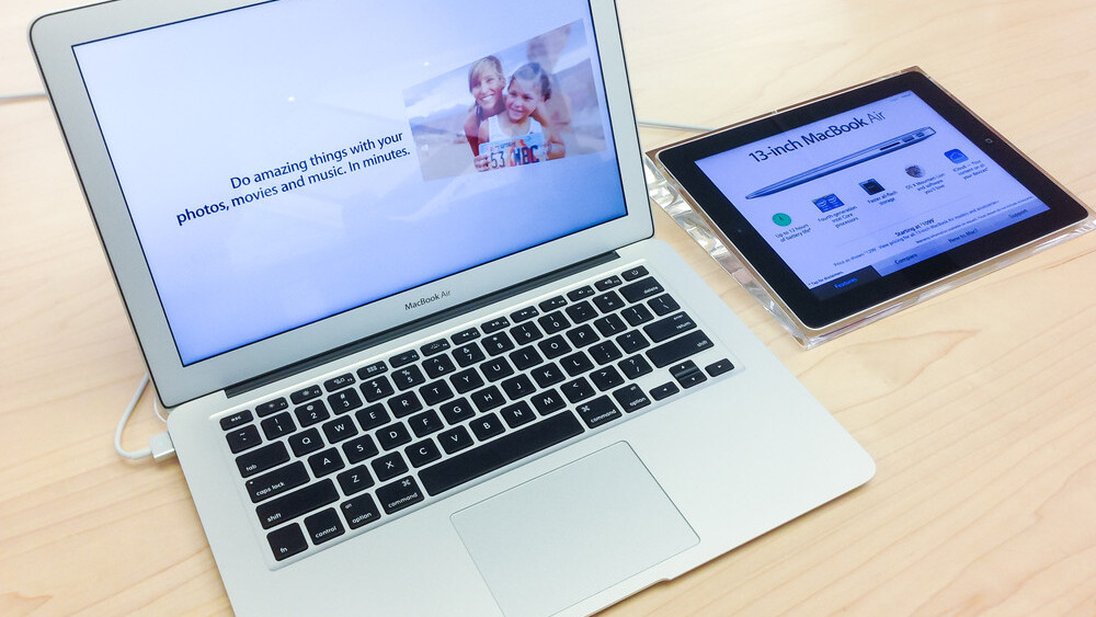 Some MacBook owners reporting no sound after resuming from sleep on Mavericks