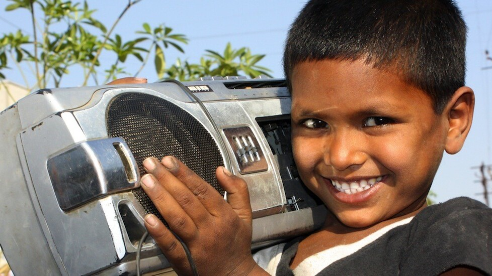 India's Idea customers with Android phones can now download music on Dhingana without data charges