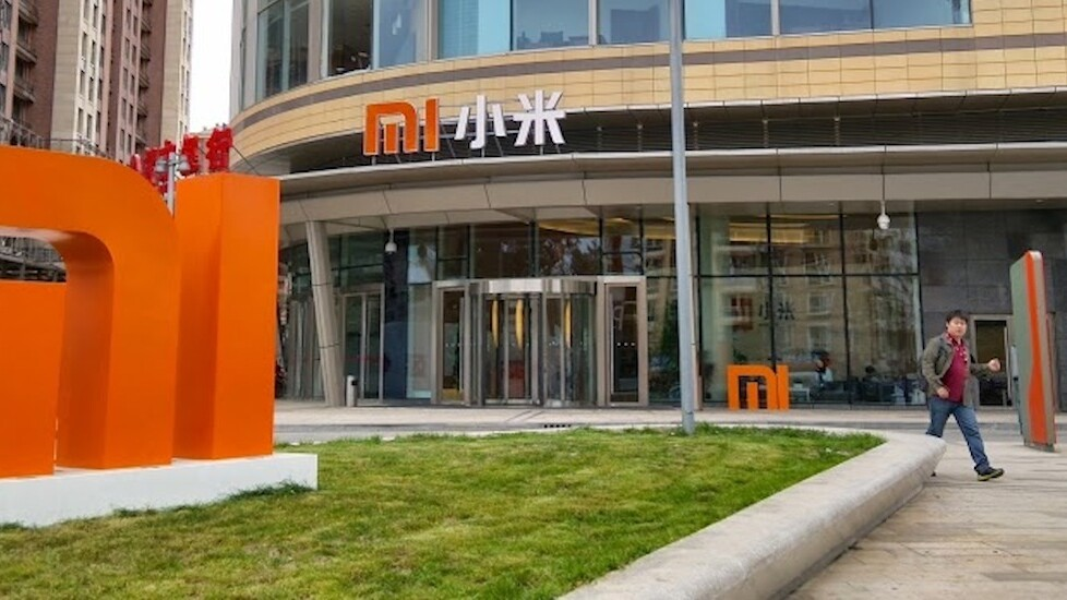 China's Xiaomi is readying its next-gen budget smartphone, reportedly set for April launch