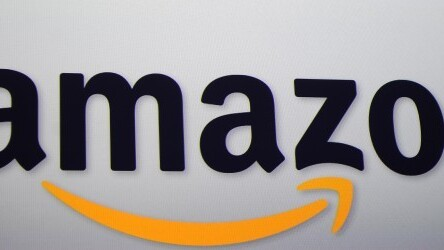 Amazon Coins can now be gifted to other people for purchasing content in the Amazon Appstore