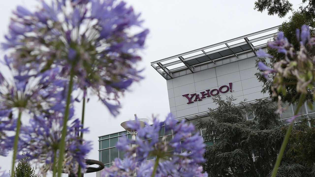 Yahoo acquires video creation app Ptch to strengthen its media platform, will shut it down January 2
