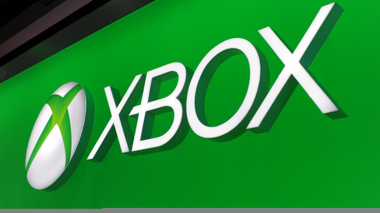 Microsoft confirms it's closing Xbox Entertainment Studios and halting production of new original TV shows