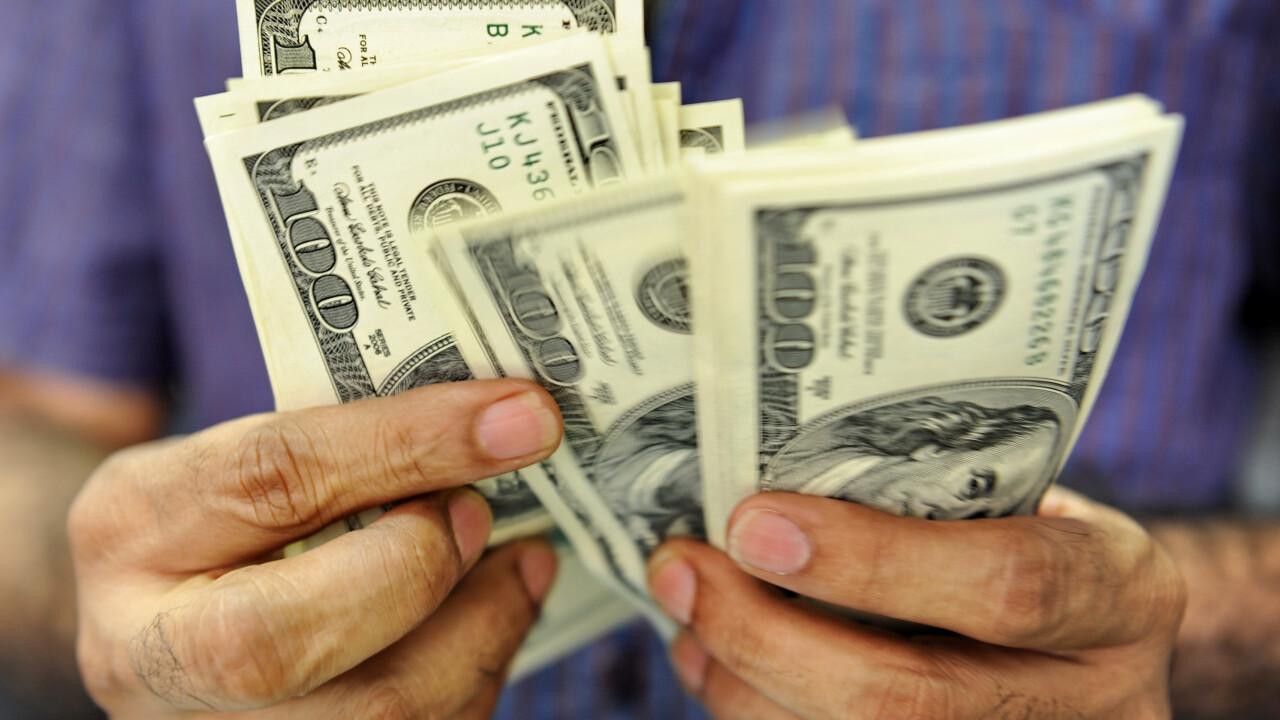 Skillz brings its real-money gaming platform to iOS