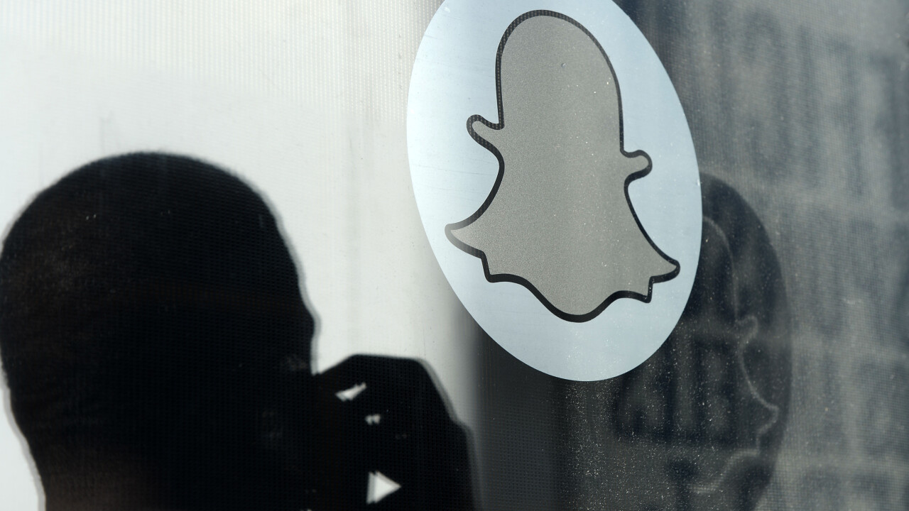 Confirmed: Hackers exploit Snapchat's security hole, leak 4.6m usernames and phone numbers online