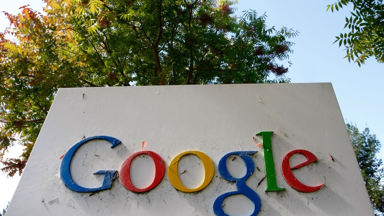 Google updates its Google+ iOS SDK with new ways to quickly share content with friends
