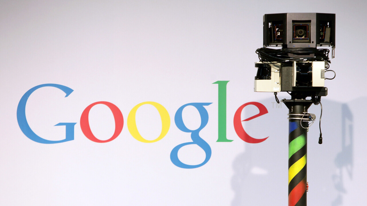 Google Search for Android now lets you say 'Ok Google, take a photo' or 'take a video' to launch the camera app