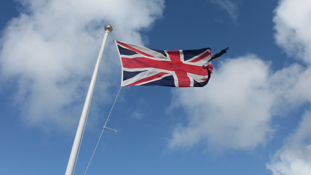 UK government outlines emergency legislation to continue storing private communications data