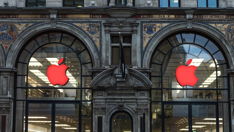 Will Topsy help Apple finally go social?